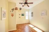 1003 Mayer Ave - Photo 16