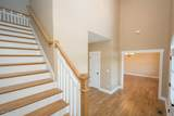 130 Laurel Dr - Photo 10