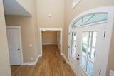 130 Laurel Dr - Photo 11