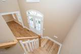 130 Laurel Dr - Photo 16
