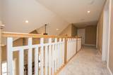 130 Laurel Dr - Photo 40