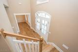 130 Laurel Dr - Photo 9