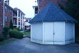 3309 Colonial Manor Cir - Photo 3