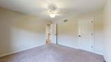 11120 Rock Bend Way - Photo 35