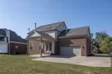 11120 Rock Bend Way - Photo 44
