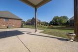 11120 Rock Bend Way - Photo 46