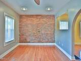 801 Franklin St - Photo 2
