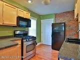 801 Franklin St - Photo 6