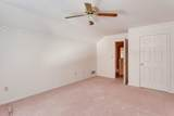 4426 Southbridge Ct - Photo 31