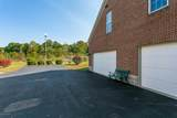 4426 Southbridge Ct - Photo 44
