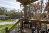 5209 Arrowshire Dr - Photo 19