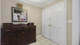 5209 Arrowshire Dr - Photo 20