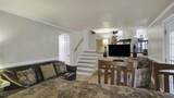 5209 Arrowshire Dr - Photo 34