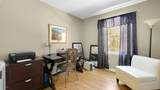 5209 Arrowshire Dr - Photo 45