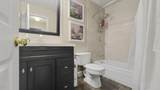 5209 Arrowshire Dr - Photo 47