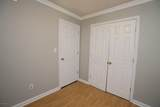 4517 Southridge Dr - Photo 21