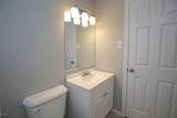 4517 Southridge Dr - Photo 24