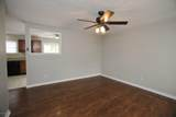 4517 Southridge Dr - Photo 8