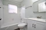 4208 Landside Dr - Photo 8