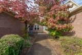 3618 Hurstbourne Ridge Blvd - Photo 22