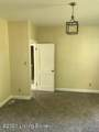 5314 Euclid Ave - Photo 11