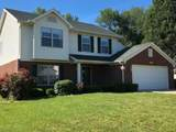 5814 Waveland Cir - Photo 1