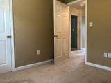 5814 Waveland Cir - Photo 18
