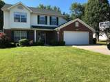 5814 Waveland Cir - Photo 2