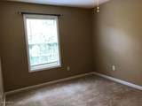 5814 Waveland Cir - Photo 22