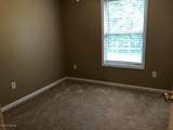 5814 Waveland Cir - Photo 23