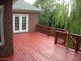 11706 Hancock Trace Ct - Photo 12