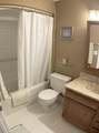 5509 Forest Lake Dr - Photo 19