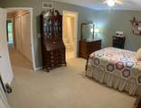 5509 Forest Lake Dr - Photo 22