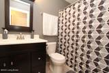 516 Copperfield Dr - Photo 13