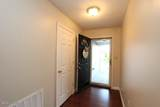 516 Copperfield Dr - Photo 2