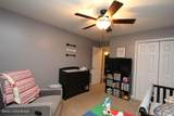 516 Copperfield Dr - Photo 24