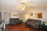 516 Copperfield Dr - Photo 3