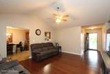 516 Copperfield Dr - Photo 4