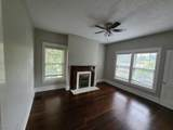 2029 Baringer Ave - Photo 12