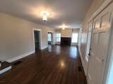 2029 Baringer Ave - Photo 2