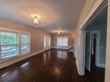 2029 Baringer Ave - Photo 4