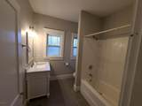 2029 Baringer Ave - Photo 9