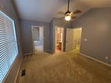 5916 Bannon Crossing Dr - Photo 13