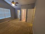 5916 Bannon Crossing Dr - Photo 14
