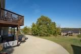 417 Oak Tree Way - Photo 43