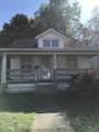 1510 Clara Ave - Photo 2