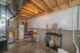 7012 Brett Frazier Dr - Photo 44