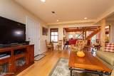 3795 Maple Heights - Photo 8