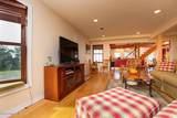 3795 Maple Heights - Photo 9