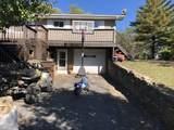 1707 Hilltop Dr - Photo 28